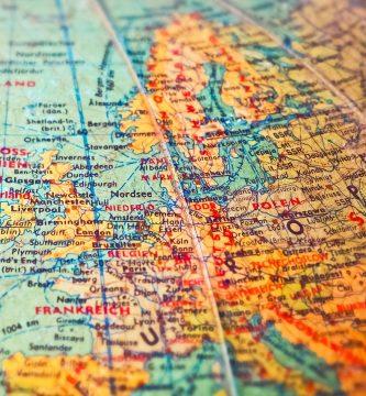 mapa mundi europa para imprimir