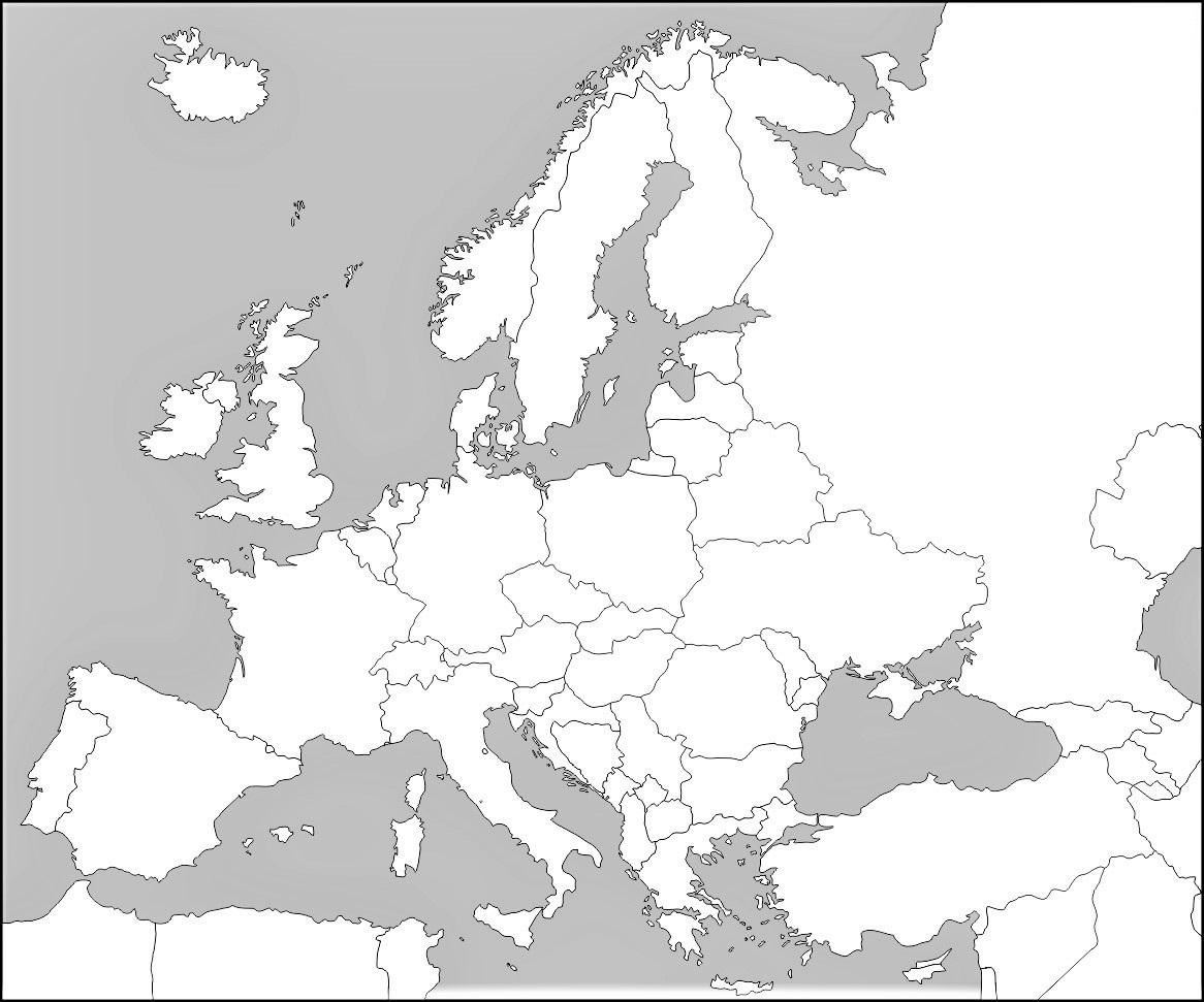 lituania-portogallo - photo #25