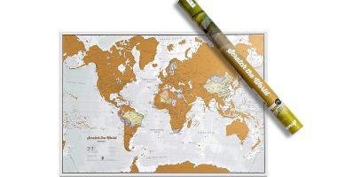 mejor mapamudni rascar paises