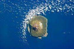 Tristán de Acuña: el lugar habitado más remoto del planeta
