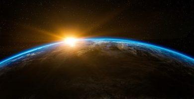 10 curiosidades del mundo