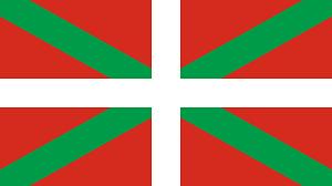 euskadi bandera pais vasco