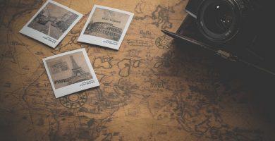 mapamundi vintage imagenes