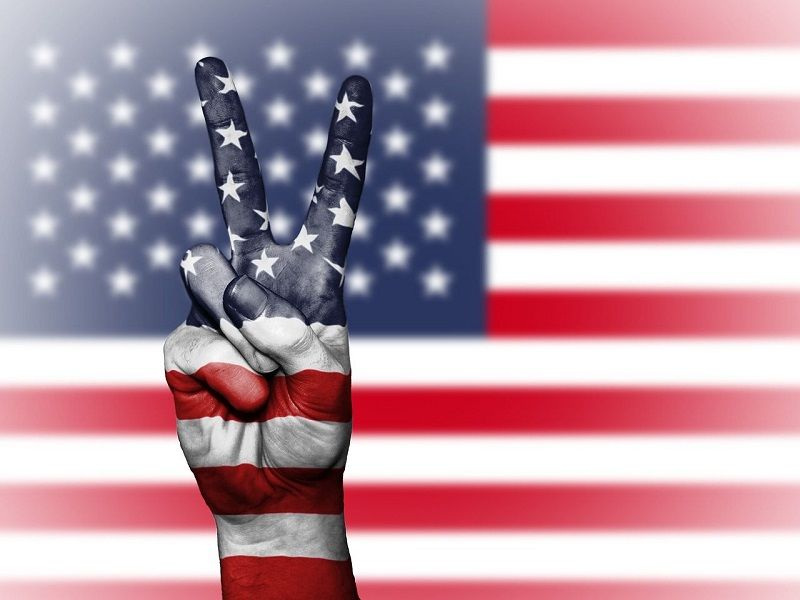 curiosidades de estados unidos de america interesantes