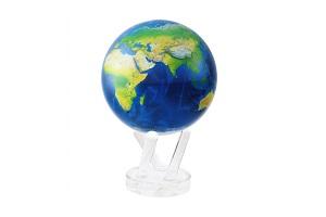 globo terraqueo mova globe
