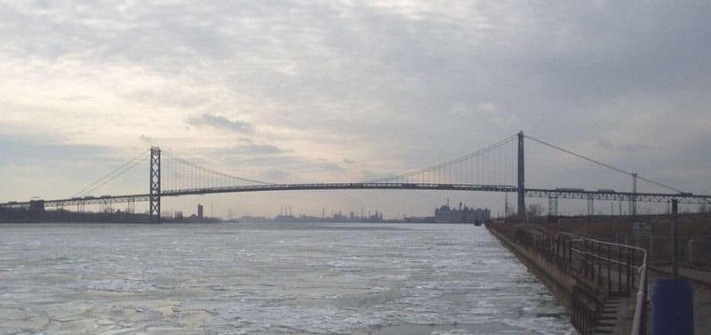 puente ambassador canada